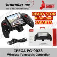 IPEGA CONTROLLER PG-9023 | Stick Stik Android Wireless Bluetooth