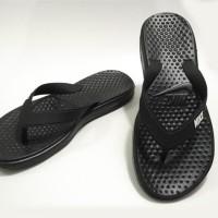 Sandal Nike Solay Black (original)