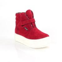 Sepatu Anak Perempuan, Sepatu Sekolah, Sepatu Casual,Boots,Kets-10