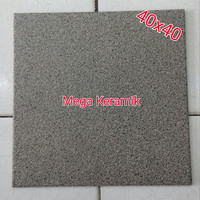 Harga Keramik 40x40 Travelbon.com
