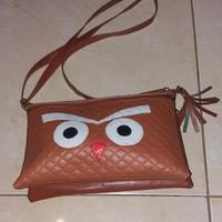 Jual Tas Owl Murah