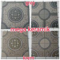 Harga Motif Keramik Lantai 40x40 Travelbon.com