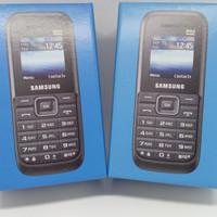 Hp Samsung Keystone 3 harga Okay