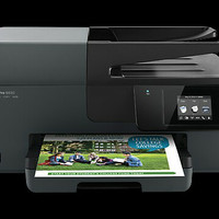 PRINTER HP OFFICE JET PRO 6830 ALL IN ONE