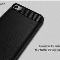 Case Xiaomi Mi5 Mi5s - Mi5c Spigen like cover casing hp