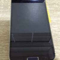 Samsung Galaxy S4 Original Second/2nd/Bekas