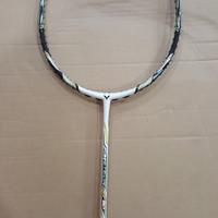Raket Badminton victor meteor x 90 Original