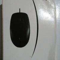 Mouse Logitech M-U0026 cabel
