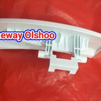 Handle Pintu Mesin Cuci Electrolux EWF 85761