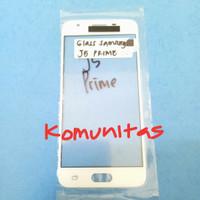 KACA LCD TOUCHSCREEN SAMSUNG J5 PRIME