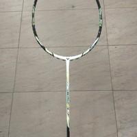 Raket Badminton Victor Meteor X 90