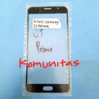 KACA LCD TOUCHSCREEN SAMSUNG J7 PRIME