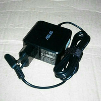 Adaptor Charger Laptop Asus X441 X441S X441SA X441U X441UC