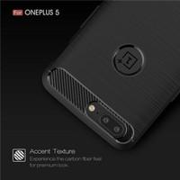 Case Oneplus 5 Op5 1 5 oneplus5 Spigen like casing cover hp