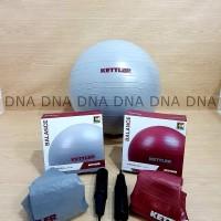 Gym Ball Kettler 65cm
