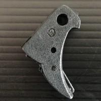Tokyo Marui Glock 17 Gen 3 Original Trigger