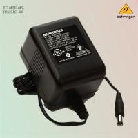 Behringer PSU7-EU (Adaptor, Power Supply, MIC100, MIC200, Preamp, Tabu