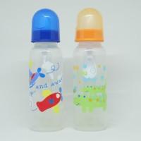 Jual Botol Susu Bayi Sendok Bubur Besar (BPA FREE) 250ml- Jenny 011 Murah