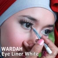 Harga Eyeliner Pensil Wardah Travelbon.com