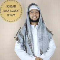Sorban Arab Arafat