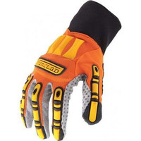 safety hand gloves kong ironclad