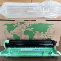 Drum Unit Kit Fuji Xerox P225 M225 P265 M265 Compatible