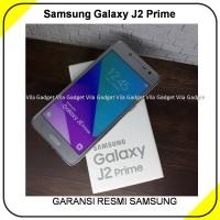 Samsung Galaxy J2 Prime Garansi Resmi HP Samsung J2 Prime
