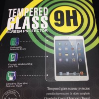 Screen Protector Cameron Samsung Tab A2 S 8inch/ T385 Tempered Glass