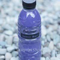 Semir Ban Premium Polymer dressing 330 ml TERMURAH