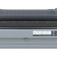 Printer Epson LQ2190 / LQ 2190