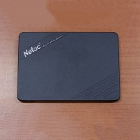 SSD Netac N500S/N510S/N6S 120GB
