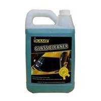Glass Cleaner Jerigen 5 Ltr By IKAME Istana Carwash