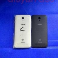 Case Asus Zenfone C Backdoor Back Door Casing Tutup Belakang HP