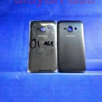 Case Samsung J1 Ace J1Ace Backdoor Back Door Casing Tutup Belakang HP