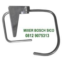 DOUGH HOOK MIXER BOSCH Universal Plus Mum6N11