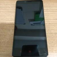 Xiaomi Redmi Note 4G 1LTE - Kondisi supermulus, Bonus 2 HP !