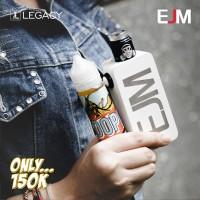 EJM Dope 60ml USA Premium Liquid
