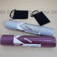 Matras Yoga 8.0mm Kettler / Yoga Mat 8.0mm Kettler