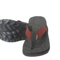 Jual Sandal Jepit Gunung Outdoor Funcover Casual Pantai Moto Unik Murah