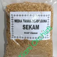 Harga Tanaman Anggrek Di Bekasi Hargano.com