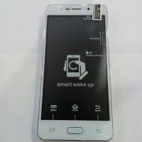 Handphone / HP Bellphone BP-268 Mix [RAM 1GB / Internal 4GB]