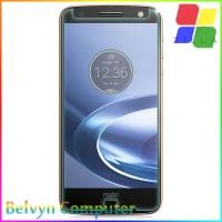 Motorola Moto Z - 2.5D Tempered Glass Screen Protector 0.26mm