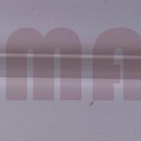 Kaca Sleeve / Quartz Sleeve / Selongsong Kaca untuk UV 12 GPM