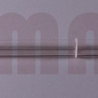 Lampu UV 12 GPM Import