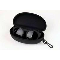 Case / Tempat Kacamata Wanita Pria Anak Dewasa