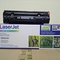 Toner Catridge Hp 85A CE285A Compatible