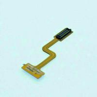 fleksibel samsung GT-E1272 flexible flexibel samsung caramel