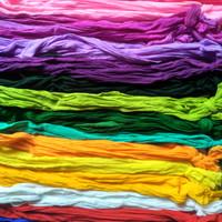 Harga kain stocking kain nylon untuk membuat bunga stocking | antitipu.com