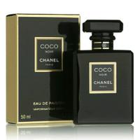 Chanel Coco Noir For Women EDP 50 ML