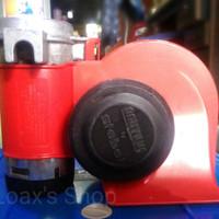 Harga 2nd Red DaftarHarga.Pw